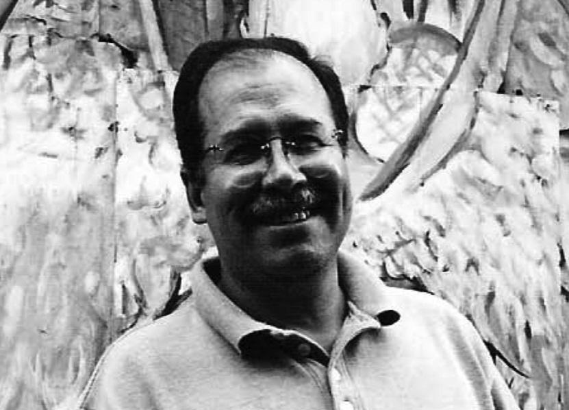Severino Salazar, etnógrafo literario del acontecer en Tepetongo, Zacatecas