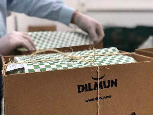 DILMUN y AMBROSÍA suman esfuerzos para reactivación de la industria