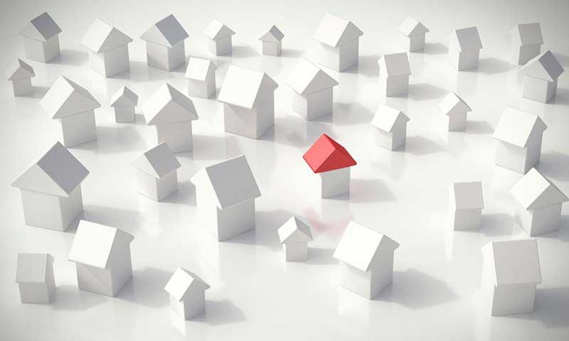 INFONAVIT destina más de 33 mdp a la reconstrucción de vivienda en Jojutla