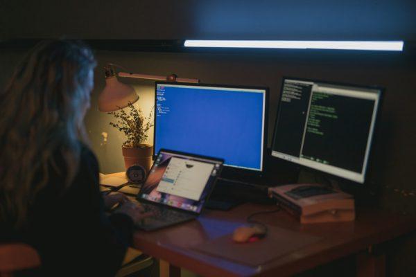 Consejos que te librarán de los ciberdelincuentes