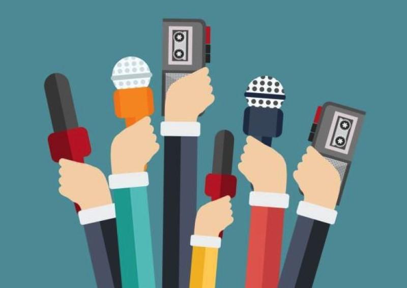 Convoca IMER al Primer Encuentro Internacional de Medios Públicos