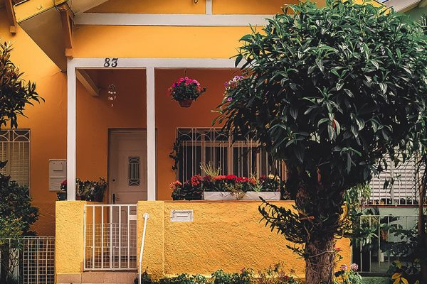 Arrancan créditos INFONAVIT de autoproducción en Oaxaca