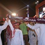 Qatar acoge iniciativa de la ONU para reducir tensión en el Golfo