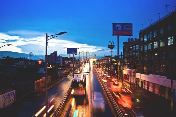 El COVID-19, una oportunidad para repensar las ciudades y hacerlas más humanas
