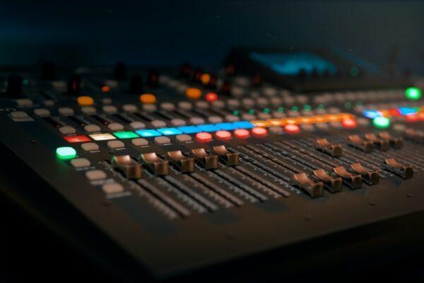 El NCC con visión a una señal radiodifundida en Iberoamérica