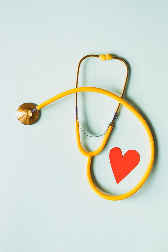 ResISSSTE cerebro yAsISSTE infarto, aliados para la atención oportuna de trombosis