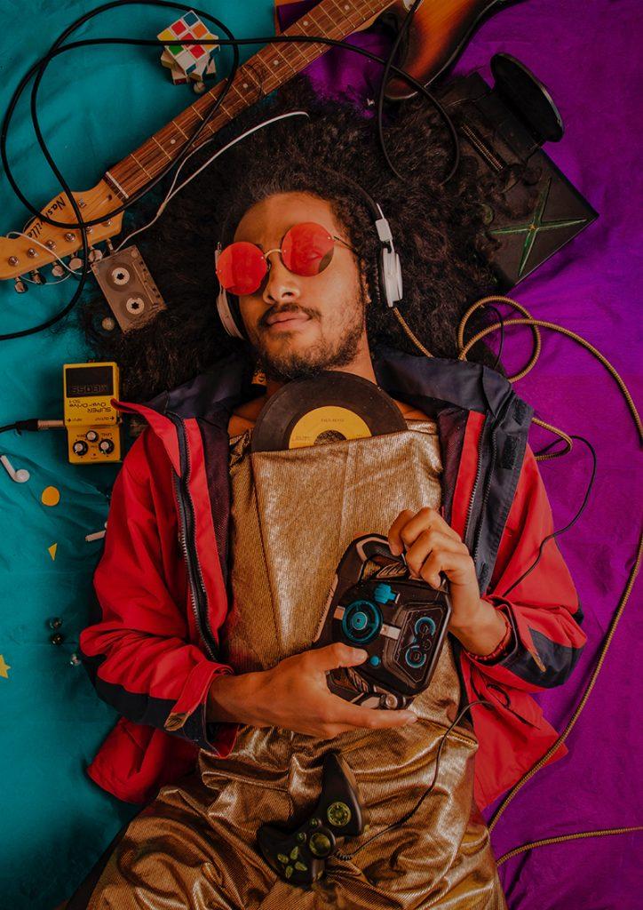 La UP, SINAFO y la Fototeca Nacional organizan el 21 Encuentro Nacional de Fototecas