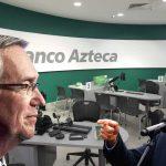 Salinas Pliego desafía otra vez al Estado; se opone a restricciones por COVID-19 en Chihuahua