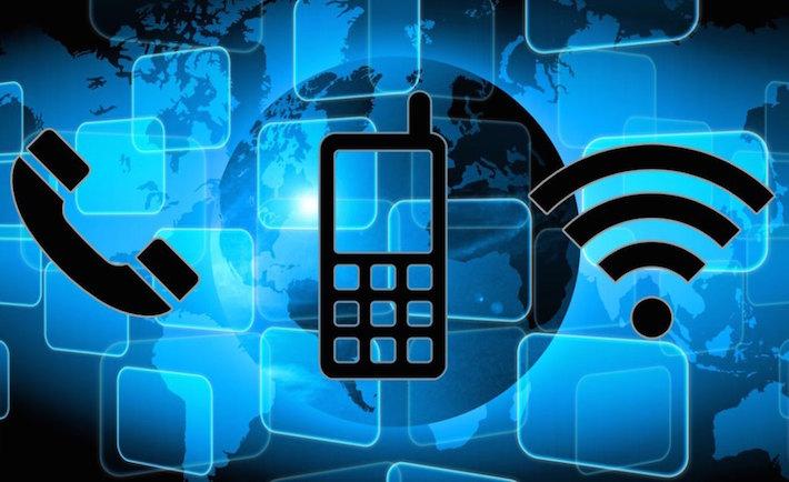 El IFT abre consulta pública sobre uso de la banda 6Hz en México