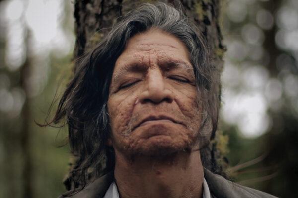 Continúa la Muestra de Cineastas Indígenas Mexicanas 2020 por TV UNAM